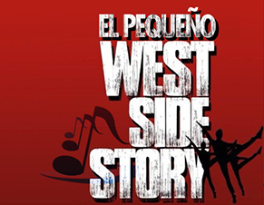 Pequeño West Side Story